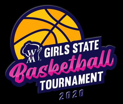 WIAA Girls Basketball