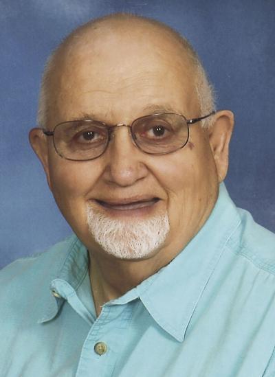 Robert Mansur