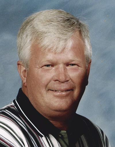 Owen H. Storlie