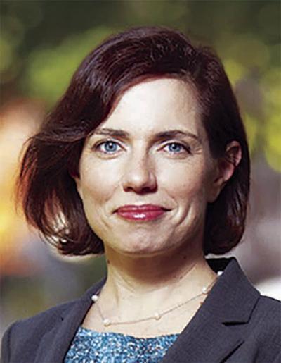 Christa Westerberg (2019)