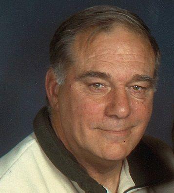 John E. Kath