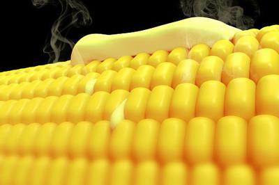 Sun Prairie Sweet Corn Festival moves to drive-thru event