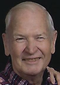 Obituary: John W. Belda