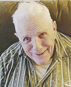 George A. Schultz
