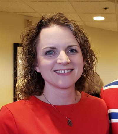 Dana Kelly