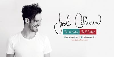 Josh Calhoun