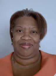 Sun Prairie Area School District names new principal