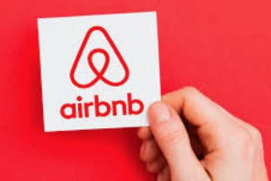City mulls over Airbnb regulations