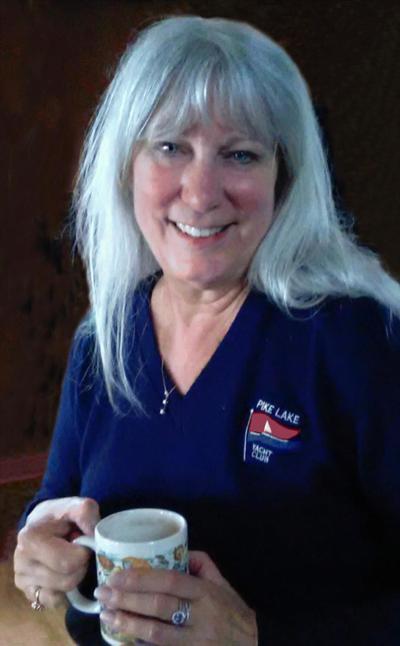 Sandra Ann Denson