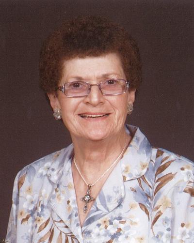 Kathryn A. Lund