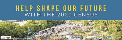 Help shape our future (2020)