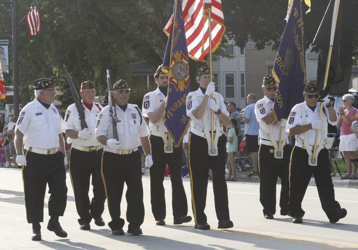 American Legion post 333.JPG