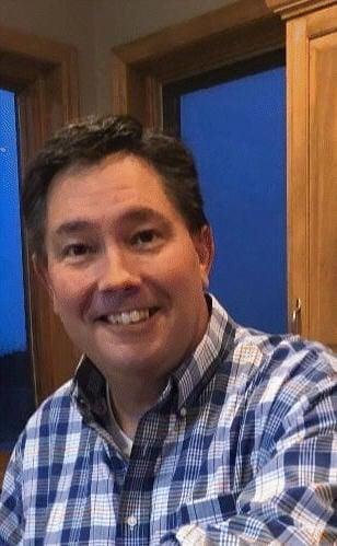 Steven Charles Krumenauer
