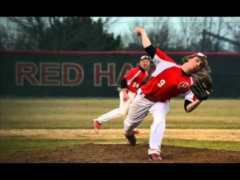 2016 MHS Baseball Preview
