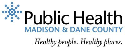 PHMDC logo