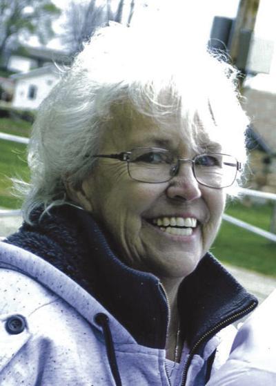 Sandra Clemens