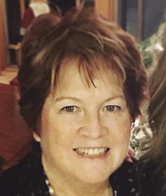 Bridget Jensen