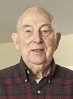 Michael Roy Krutsch