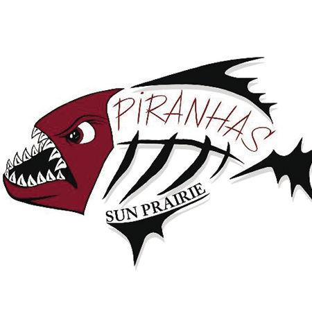 SP PIRANHAS