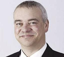 Tim Kiefer