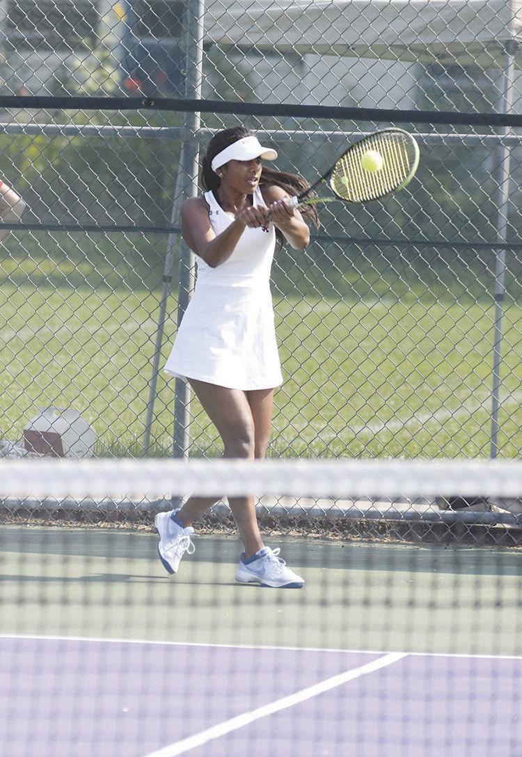 star prairie catholic girl personals Girls track and field 1a seton catholic meet  girls tennis camas 4, union 2 singles — sam merrill (c)  prairie 5, fort vancouver 1 singles — emma .