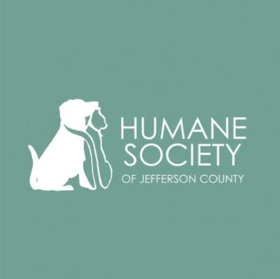 Humane Society of Jefferson County