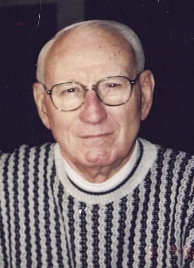 William Flanagan