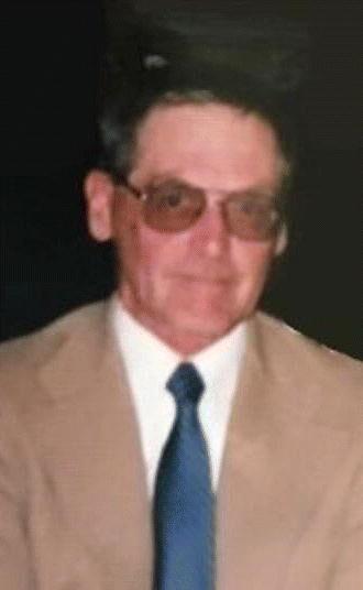 Richard R. Severin