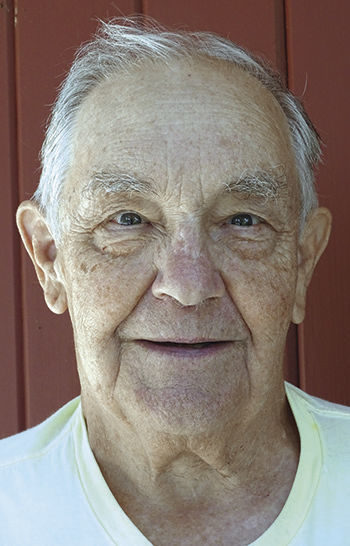 Fred Appleton
