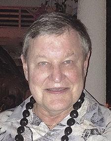 Dr. Michael Lewis