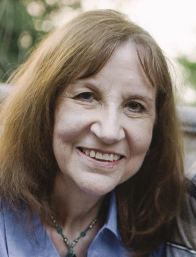 Linda Sue Collier