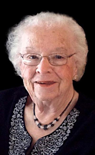 Beatrice Elizabeth Bollig