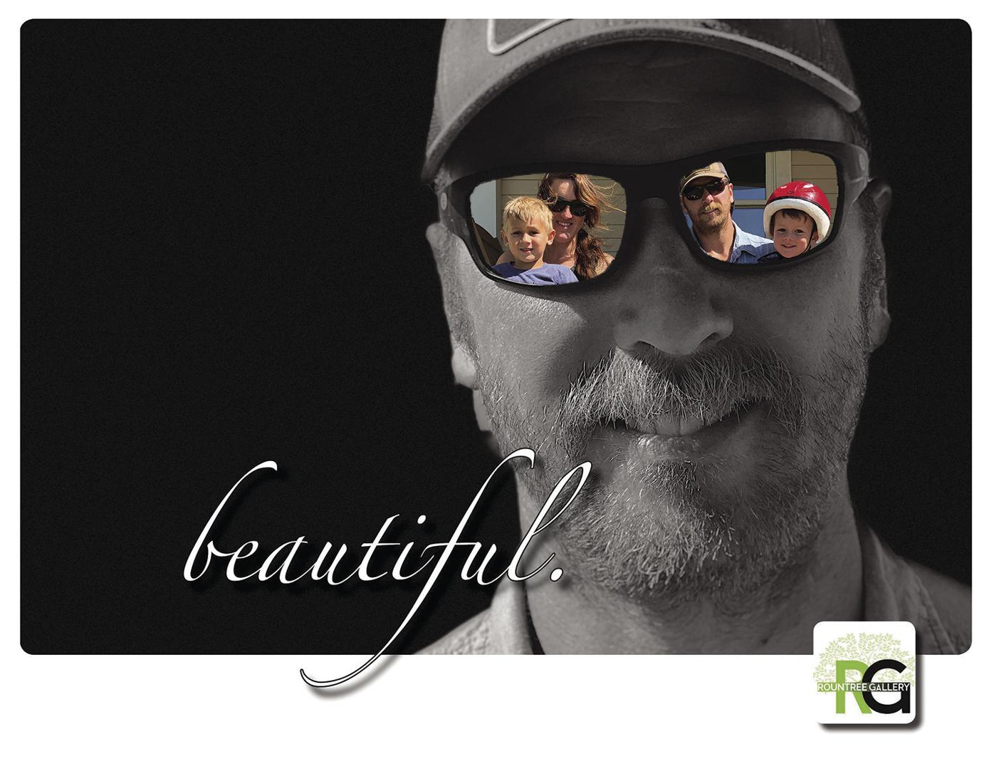 A Life From Dirt: Beautiful (2020)
