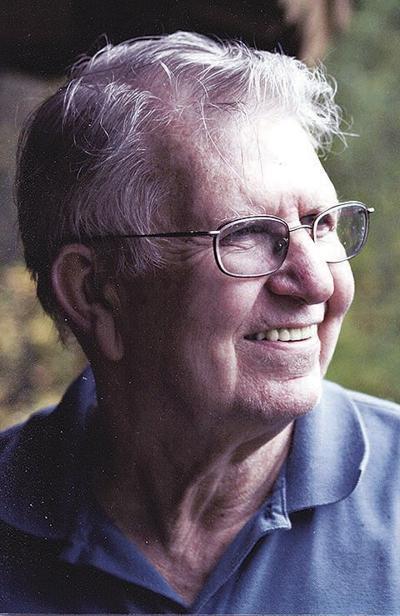 John L. McMahon