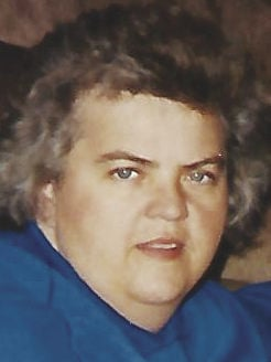 Obituary: Mary Ann Wagner