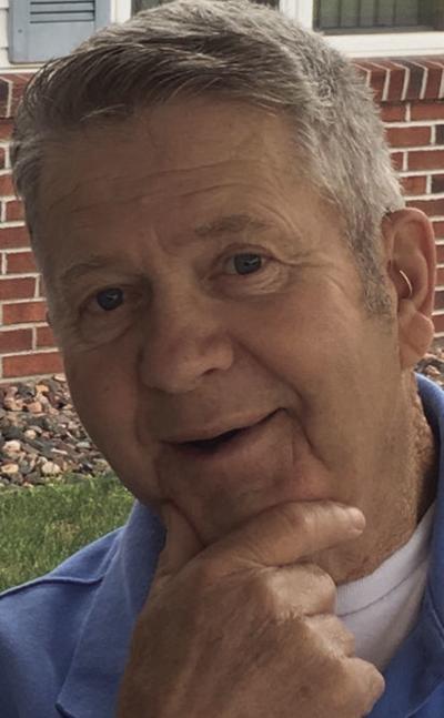 Obituary: Roger L. Lawrence