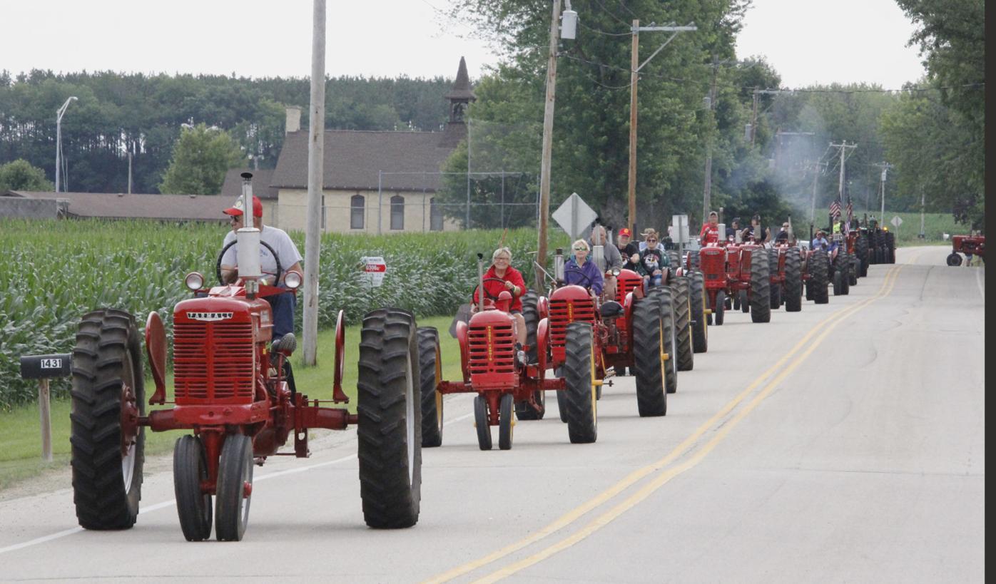 Utica tractors.jpg