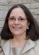 Jane Cahill-Wolfgram Profile