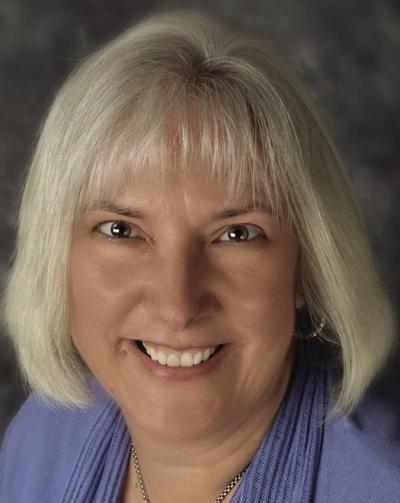 Obituary: Susan M. Halambeck