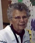 Genevieve Kiesow