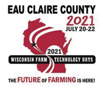 Farm Technology Days set July 20-22