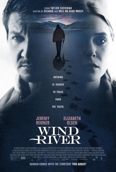 'Wind River'