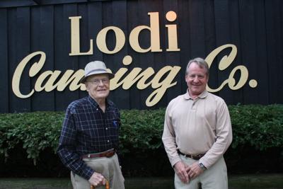 Lodi Canning Co.