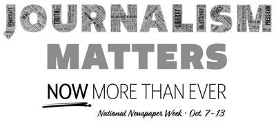 Journalism Matters