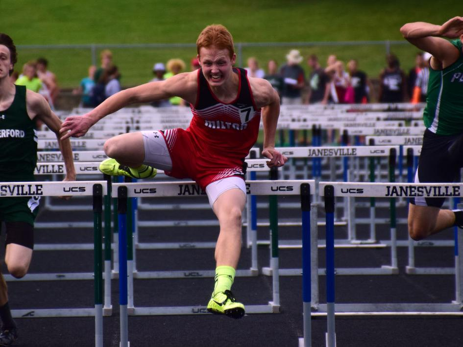 2016 MHS Track and Field Preview