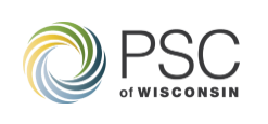 Public Service Commisison (PSC) of WIsconsin
