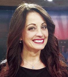 Michelle Carolla