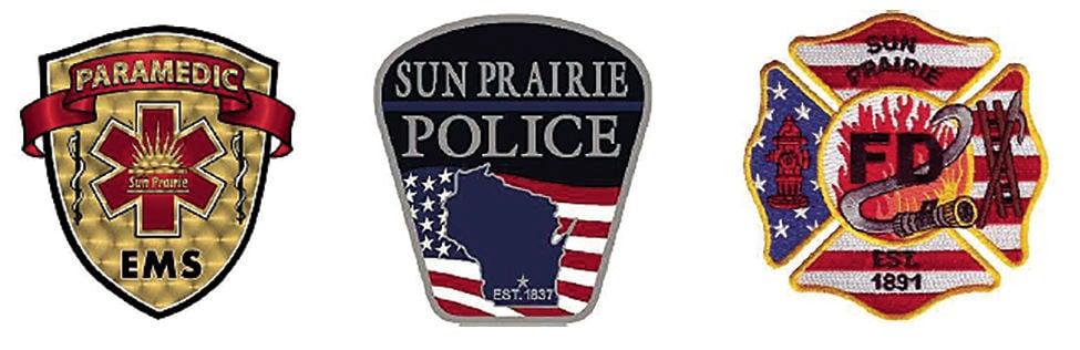 Sun Prairie Emergency Services (2021)