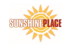 Sunshine Place logo