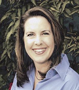 Rep. Dianne Hesselbein